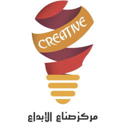 مركز صناع الإبداع للتدريب